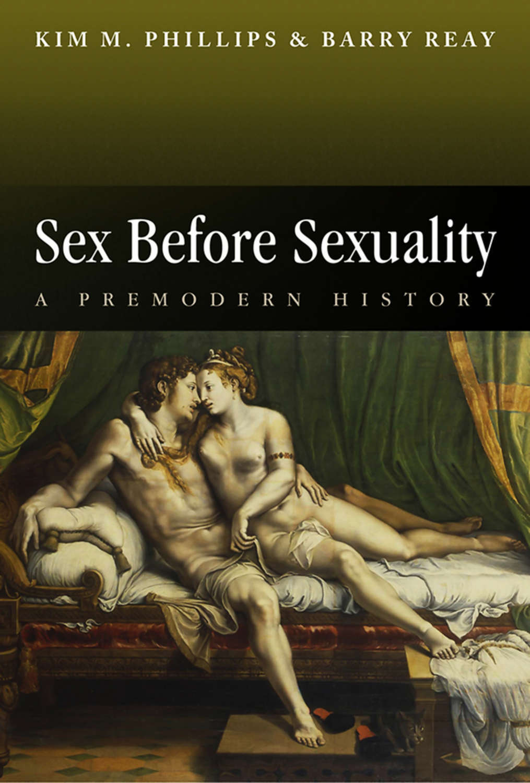 Www Sex History