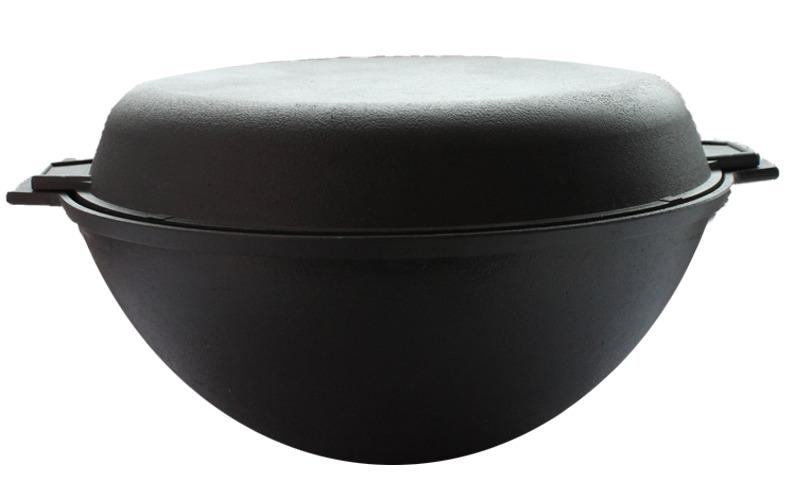 Камская Посуда Официальный Сайт Интернет Магазин