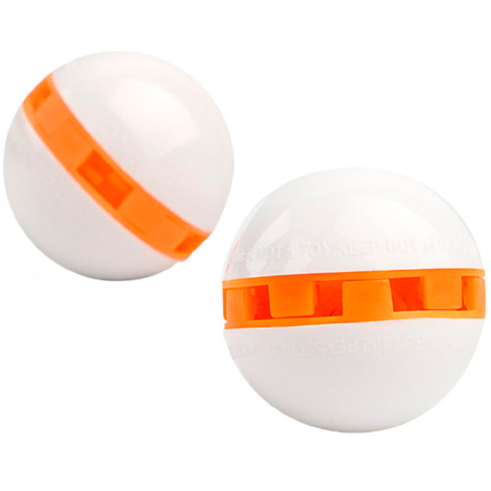 Дезодорант-шарик для обуви Xiaomi Clean-n-Fresh Ball (6 шт.) #1