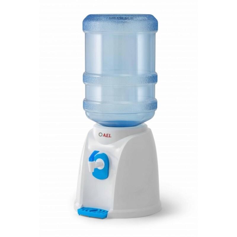 Кулер для воды AEL T-AEL-102 #1