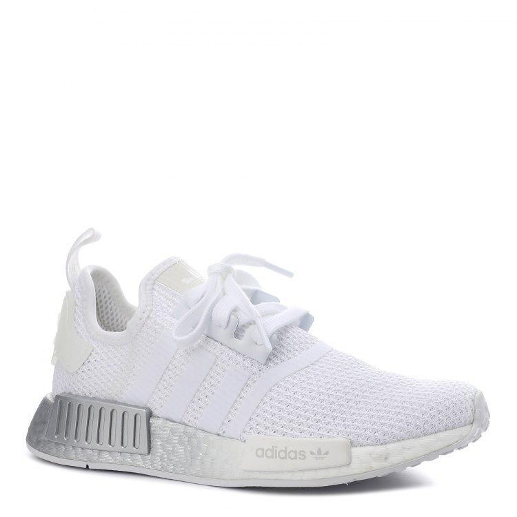 Кроссовки adidas #1