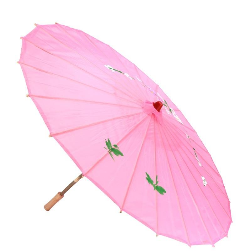 Зонт от солнца Zontok #1