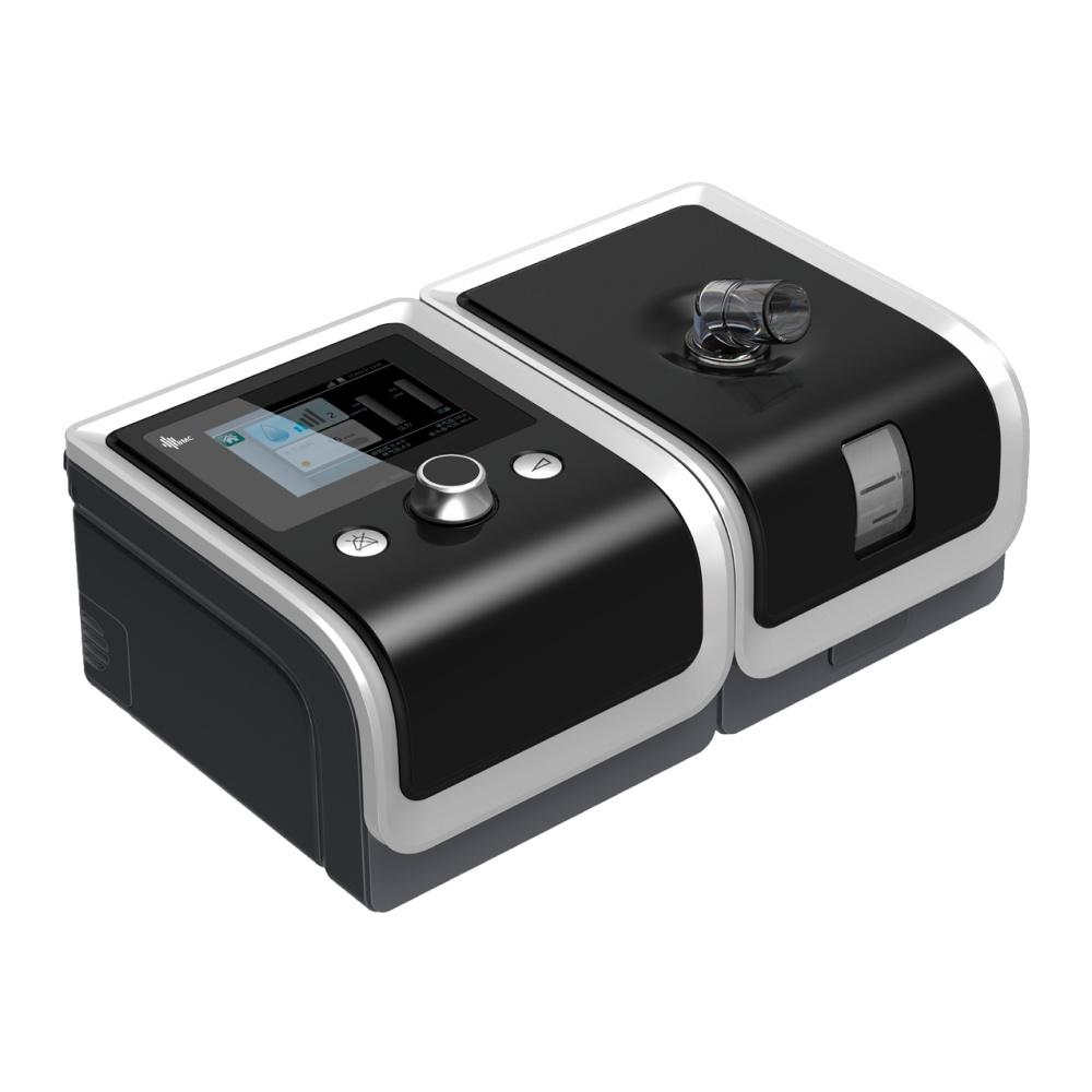 Аппарат CPAP System BMC E-20C-H-O  #1