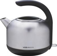 Электрический чайник Ves H-100-SS