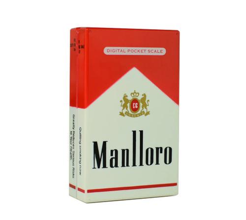 Большие пачки сигарет купить в сигареты оптом 2021