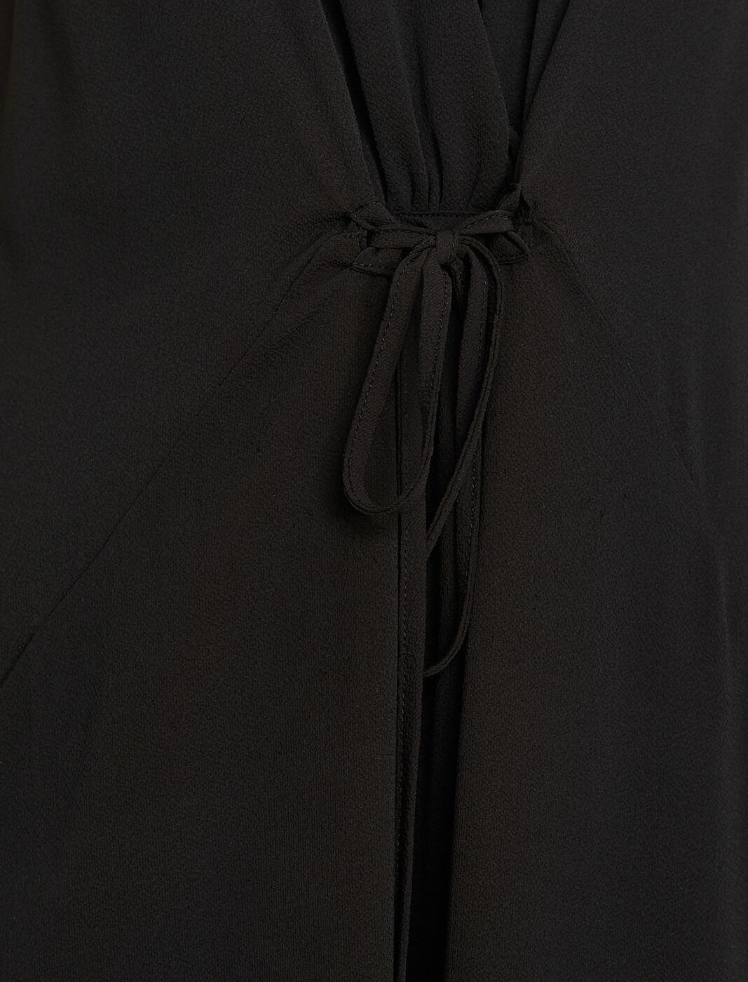 Матрас LunaTown Aloe Vera Comfort, со съемным чехлом, белый, 119 х 56 х 12 см