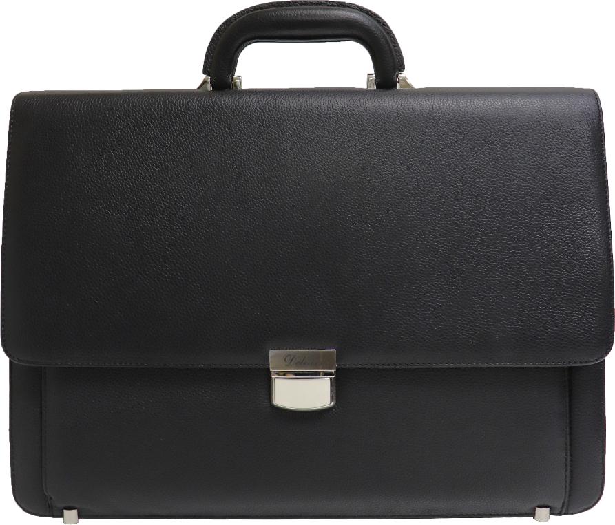 Портфель Dclears рюкзак натуральная кожа мужской