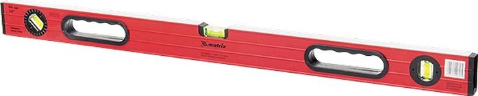 Уровень MATRIX 34520