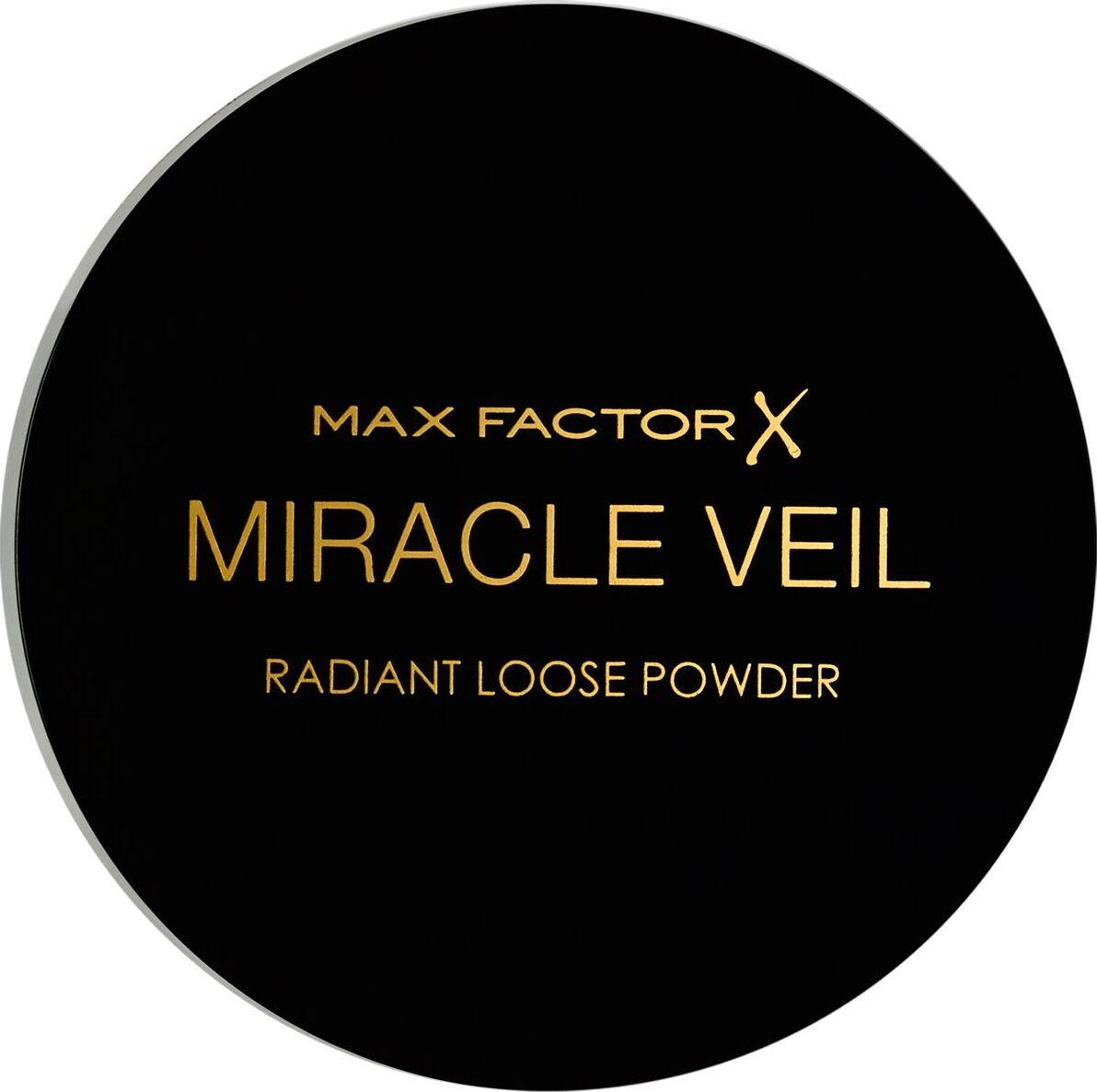 Пудра Max Factor Miracle Veil Radiant Loose Powder, 4 г