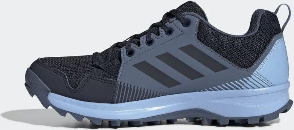 Кроссовки adidas Terrex Tracerocker цена