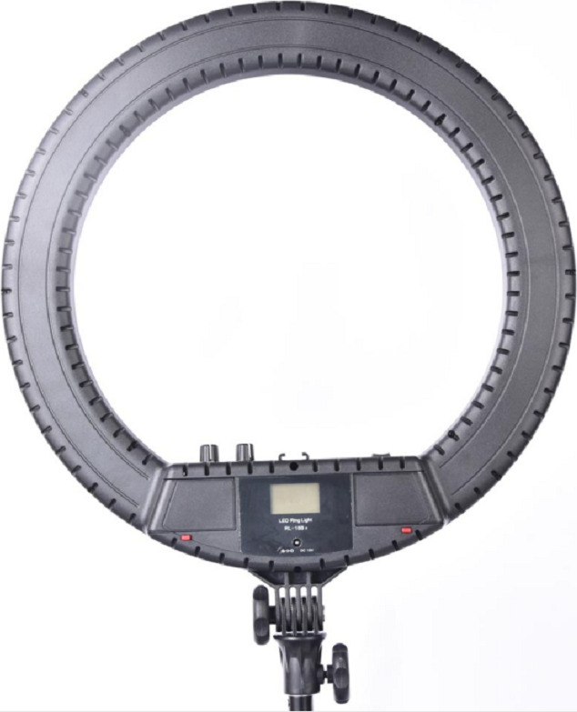 Кольцевая лампа OKIRA LED RING 512 PRO