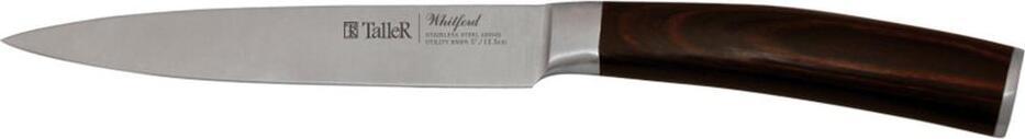 Нож TalleR TR-2048 универсальный