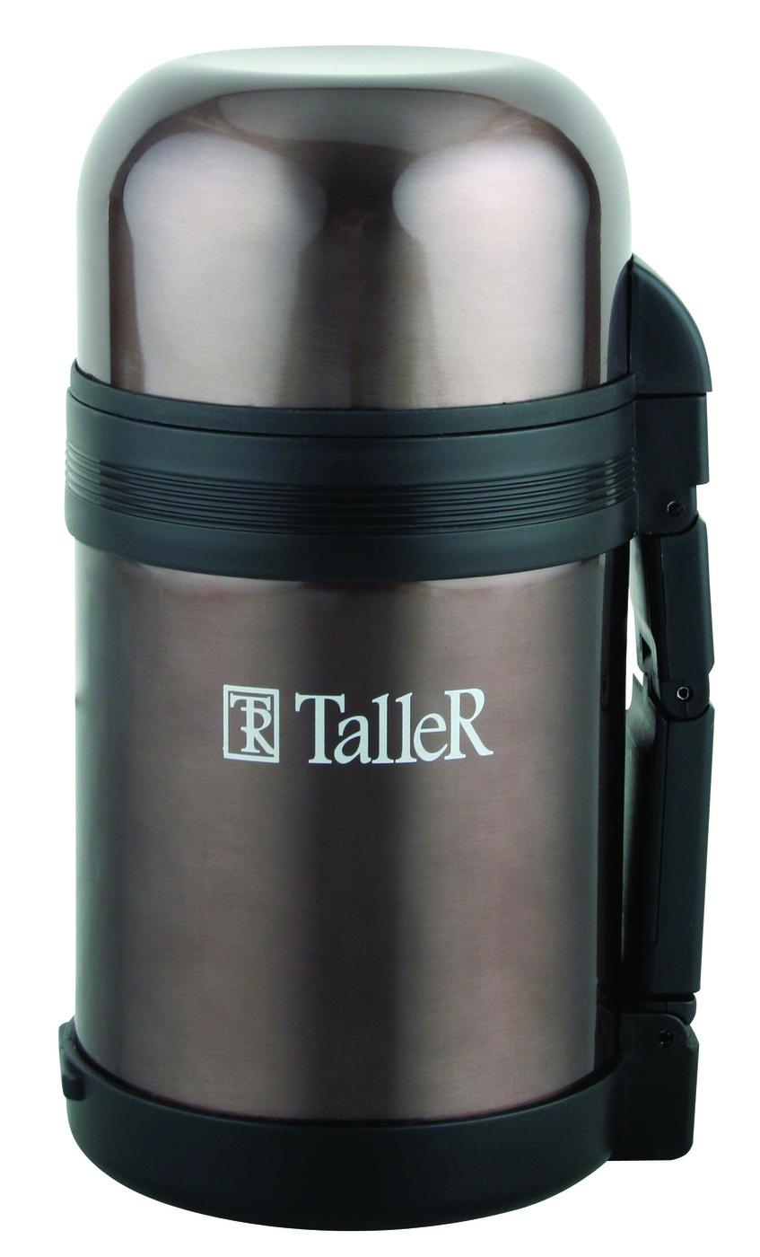 Термос TalleR TR-2407 0.8л