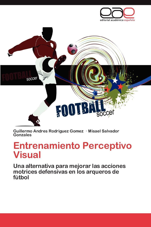 Entrenamiento Perceptivo Visual