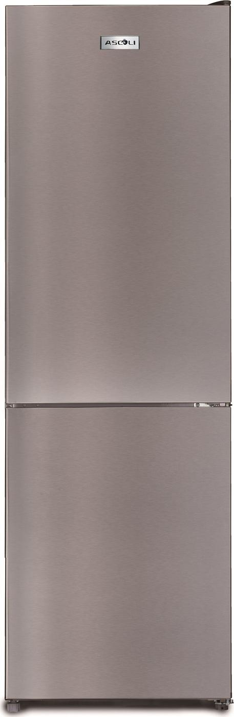 Холодильник комби ASCOLI ADRFI355WE . ...