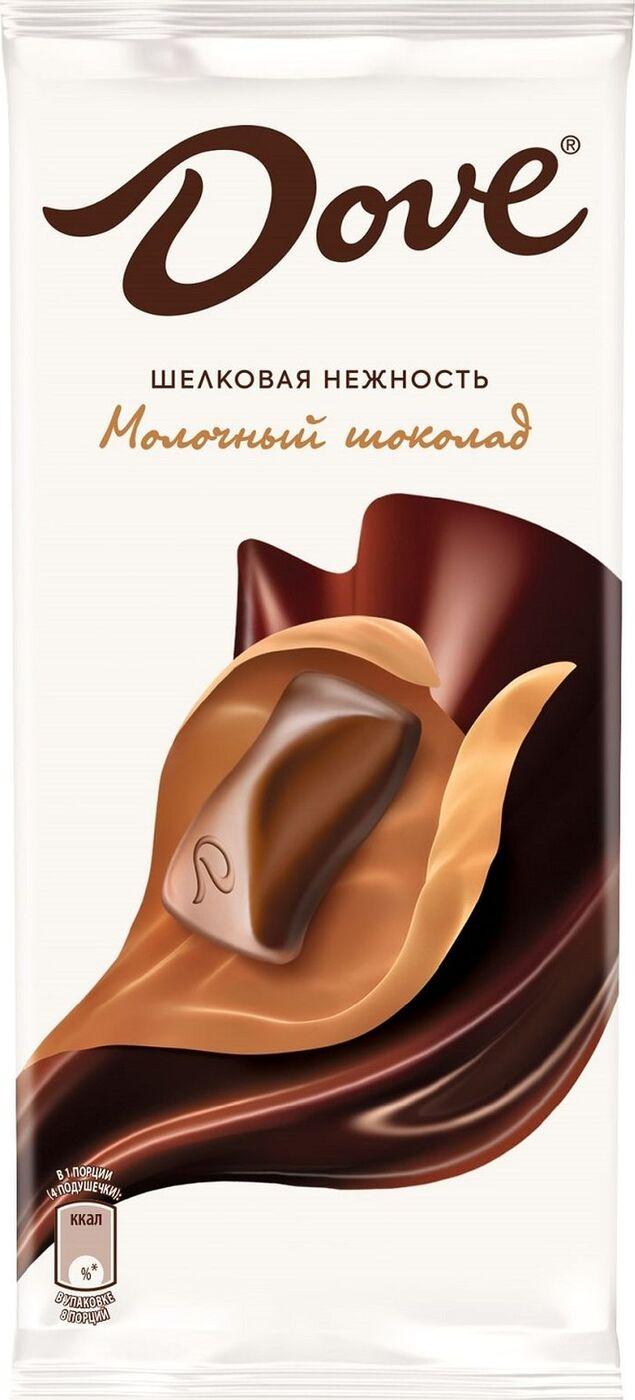 Жирная Шоколадка