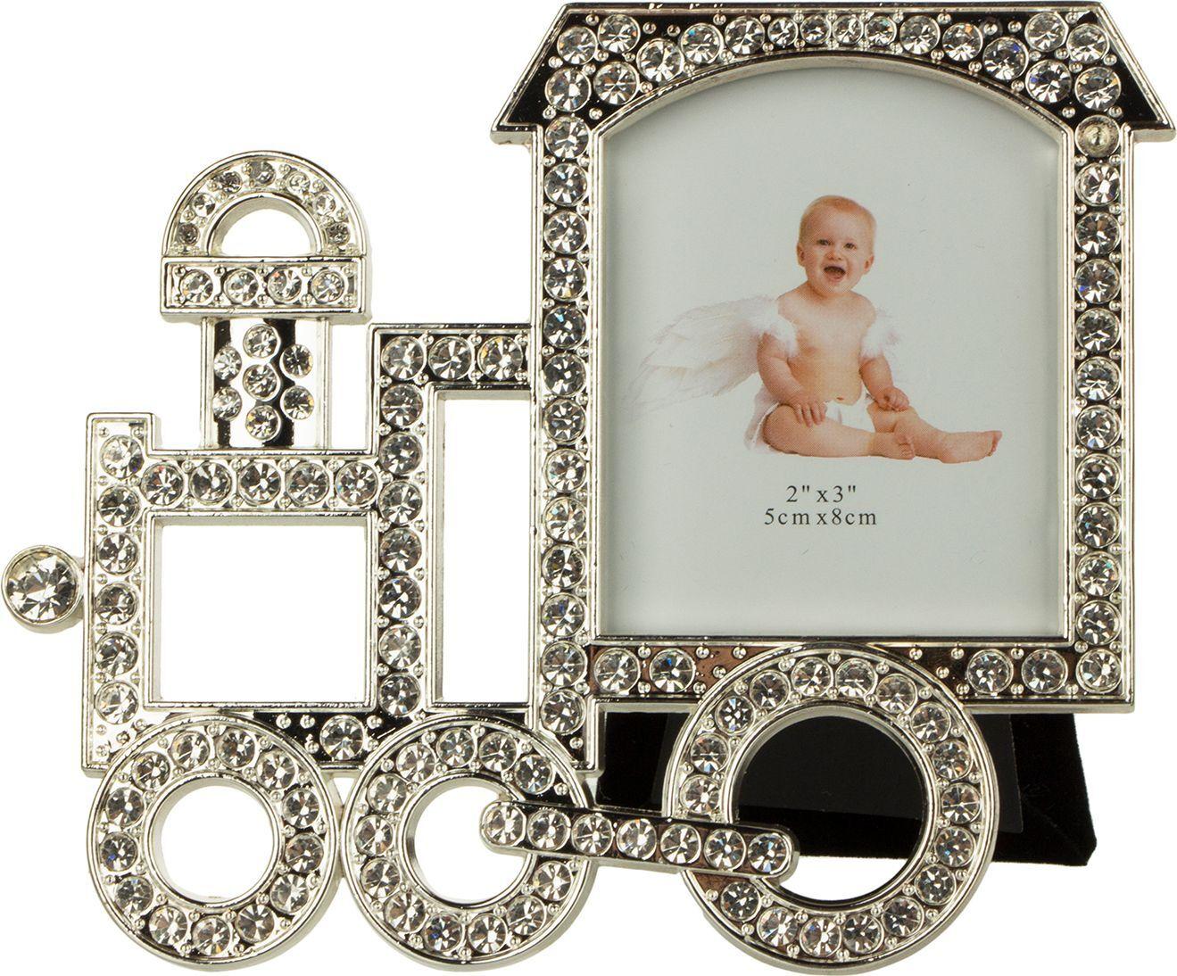 Фоторамка на серебряную свадьбу майнкрафт
