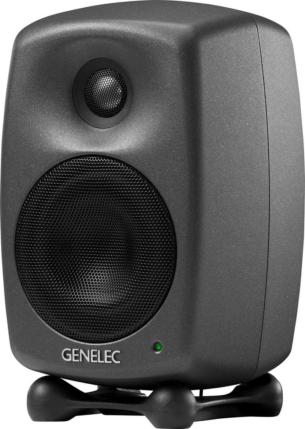 Студийный монитор GENELEC 8020DPM