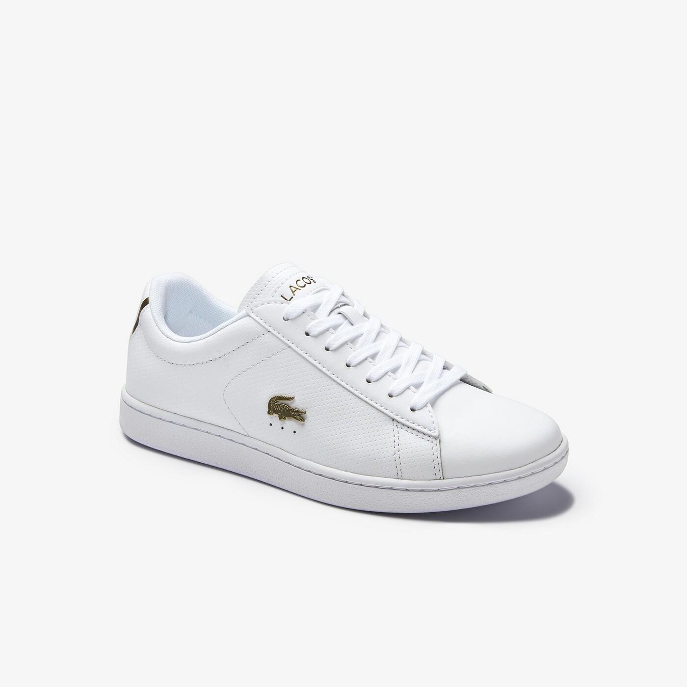 Обувь Carnaby Купить В Интернет Магазине
