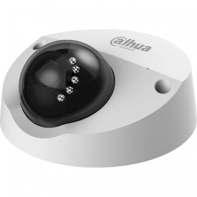 ip видеокамера dahua dh-ipc-hdbw3441fp-as-0280b