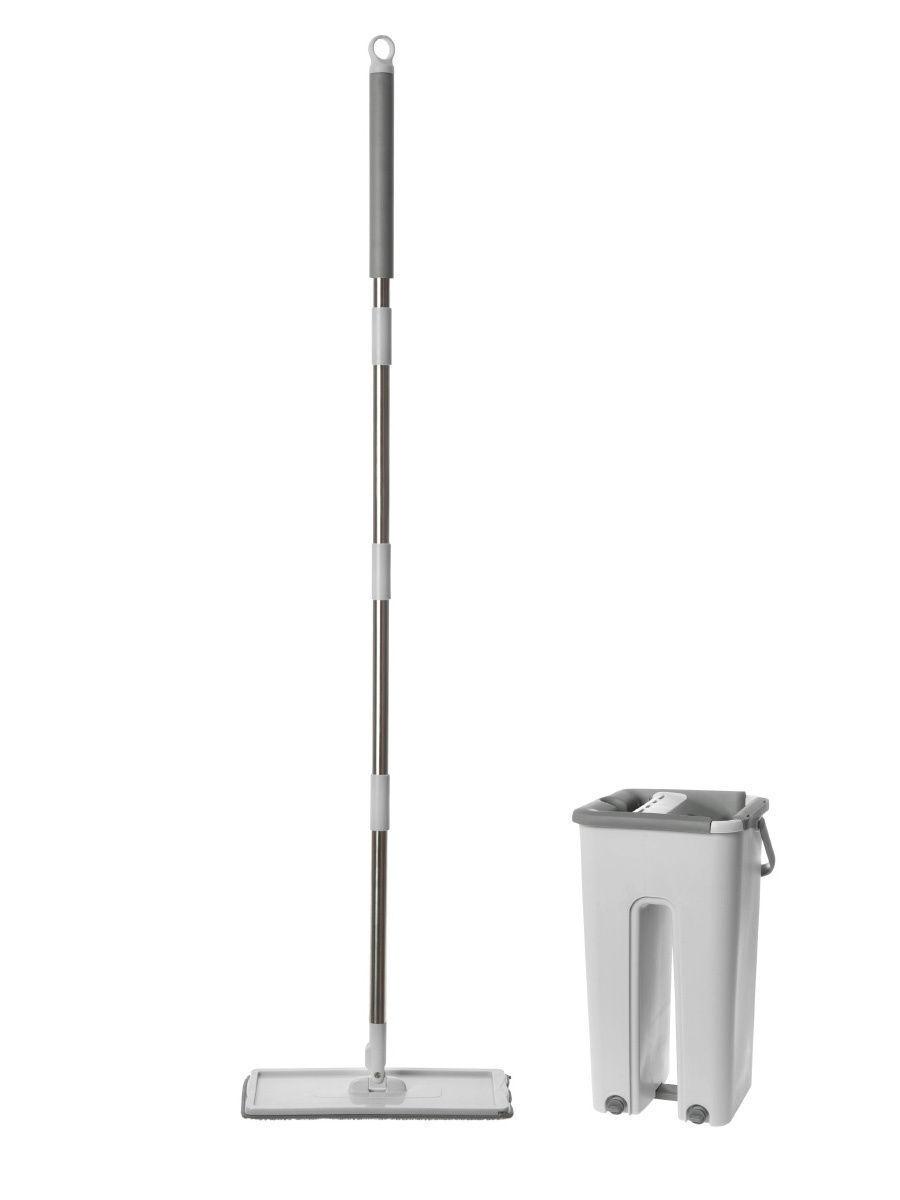 Вакуумный упаковщик для дома dz2801 aquamarine 6 пакетов 20х25 цена антицеллюлитный массажер cellumax купить