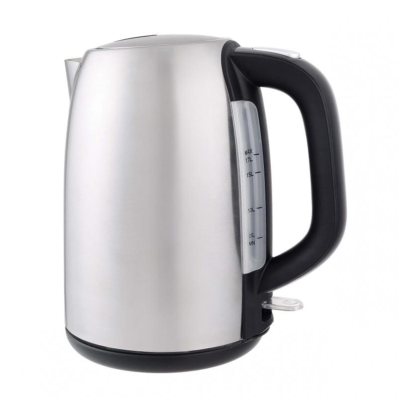 Электрический чайник Gemlux GL-EK5120 #1
