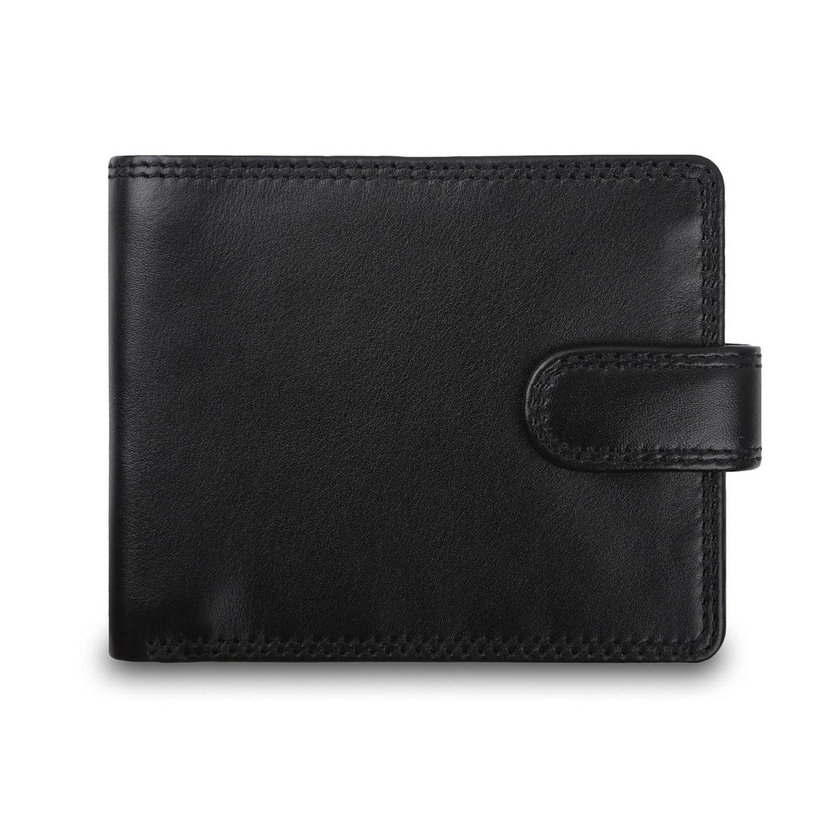 Портмоне  Visconti Real Leather #1