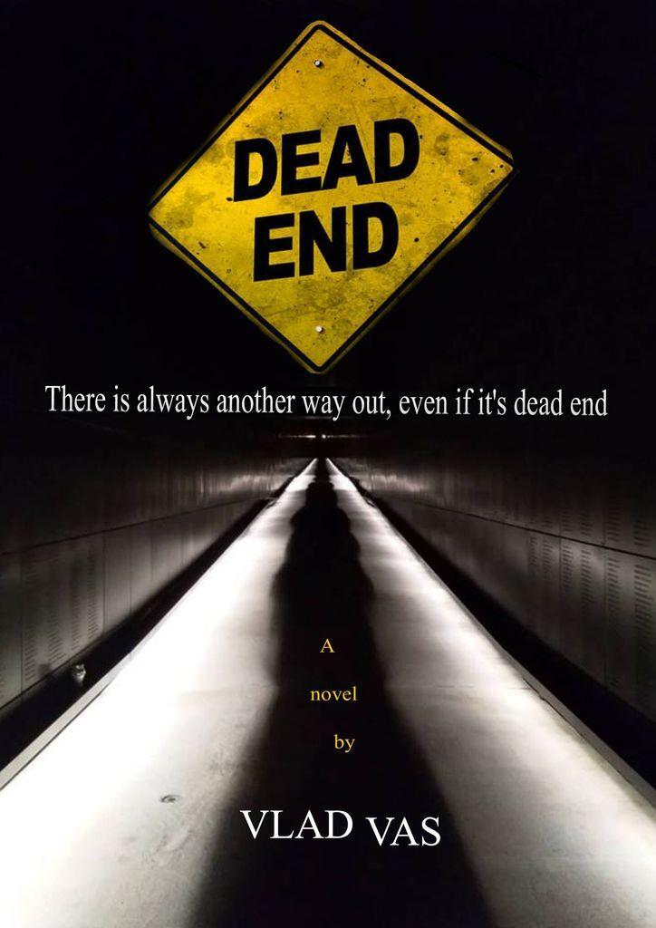 Dead end #1