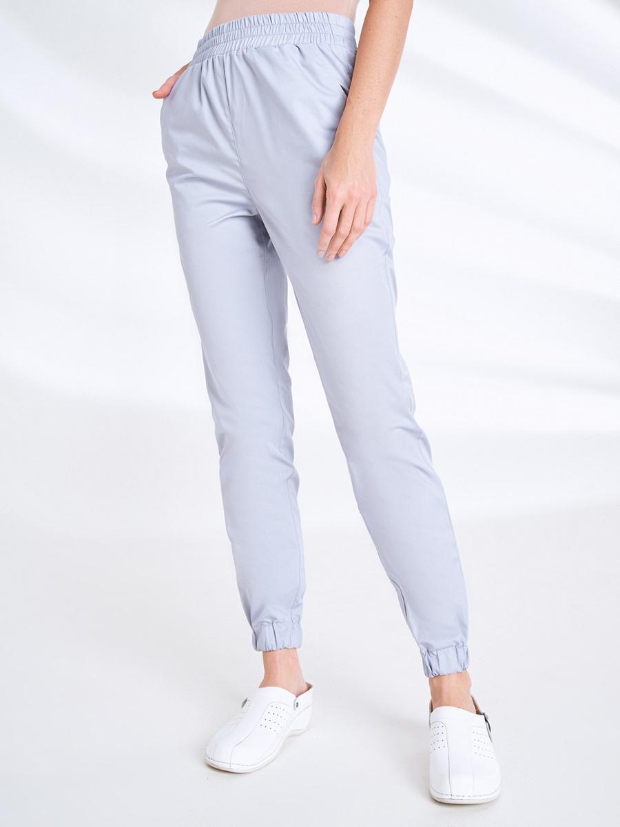 Медицинские брюки женские Medcostume #1