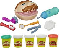 """Play-Doh Игровой набор """"Мистер Зубастик"""", с пластилином. Наши лучшие предложения"""