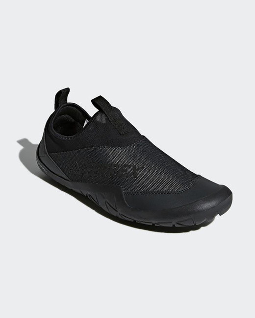 Аквашуз мужские adidas Terrex Jawpaw Ii