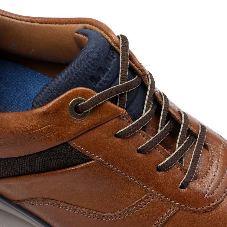 Перчатки STG AI-03-202, летние, с вентиляцией, на липучке, размер XL перчатки велосипедные stg al 03 325 летние цвет оранжевый черный размер xl х74365