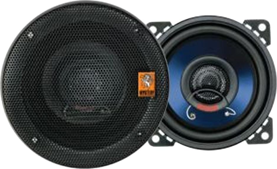 Система акустическая MYSTERY MC-543 цены