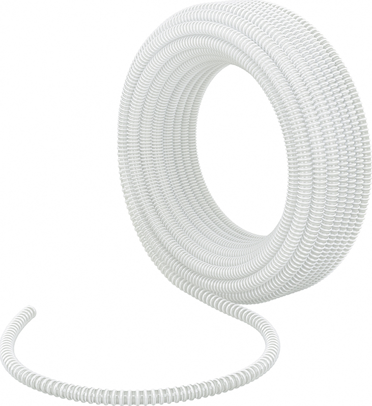 SHlang-spiralqnyj-SIBRTEH-67320-150476911