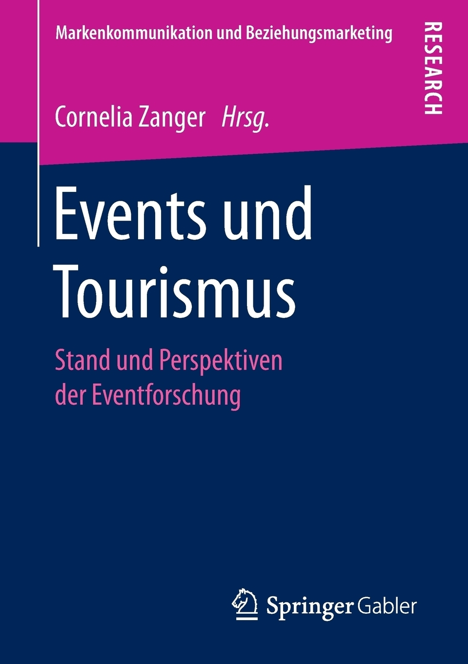 Фото - Events und Tourismus. Stand und Perspektiven der Eventforschung 360 degree round finger ring mobile phone smartphone stand holder