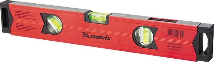 Уровень MATRIX 34720