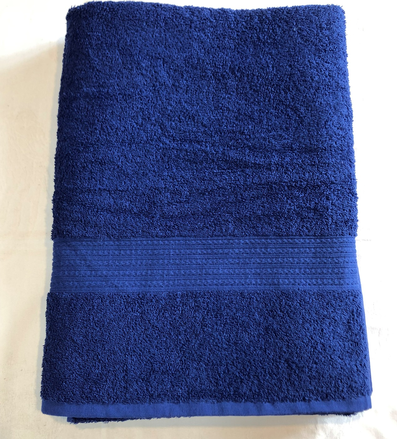Простыня Pastel 582002 2-х спальное темно-синий блузка женская oodji collection цвет темно синий темно бежевый 21412132 2 24681 7935e размер 38 44 170