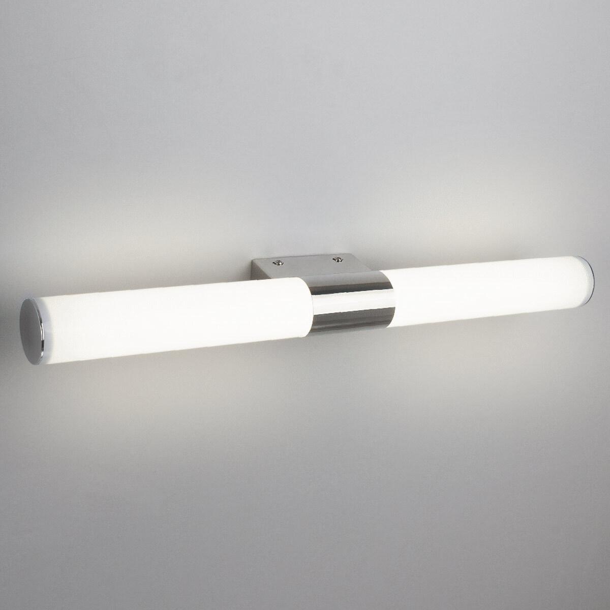 Настенный светильник Elektrostandard Venta Neo LED светодиодный MRL LED 12W 1005 IP20, 12 Вт elektrostandard настенный светильник elektrostandard inside led белый матовый mrl led 12w