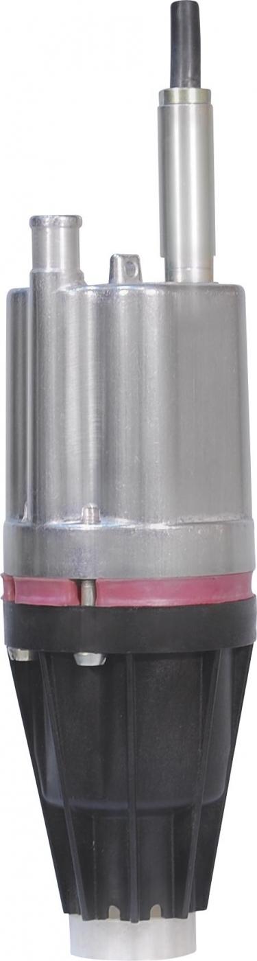 Насос Парма НВ-4/40 ( 300 Вт, 40м, нижн.забор )