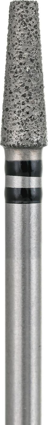 Фреза алмазная 807 172 544 030 Супер грубая (Конус усеченный) HDFREZA