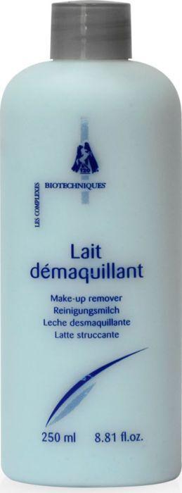 Молочко Les Сomplexes Biotechniques М120, для снятия макияжа, 250 мл LesСomplexes Biotechniques