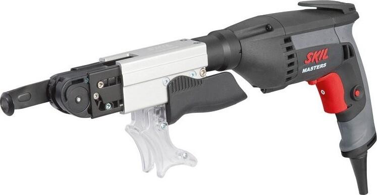 Сетевая дрель-шуруповёрт для гипсокартона SKIL 6940MK  F0156940MK