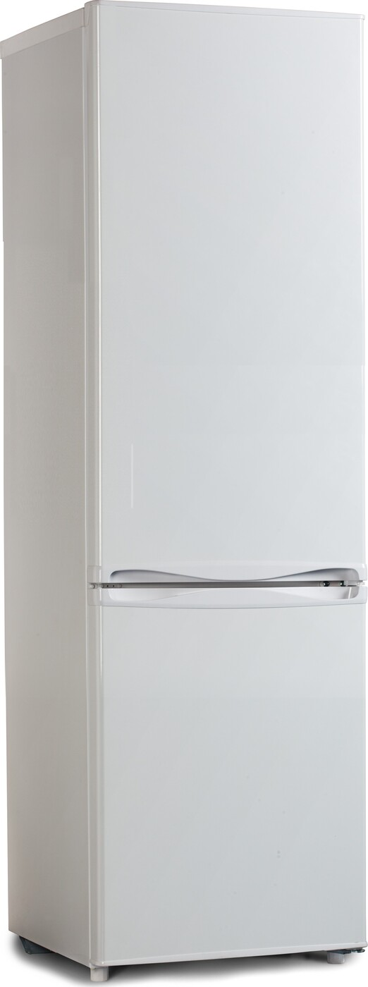 Холодильник комби ASCOLI ADRFW270W . ...