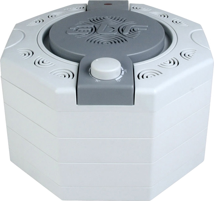 Сушилка электрическая Vigor HX-3811 Vigor