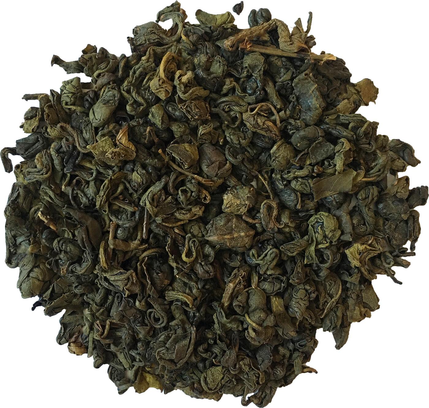 картинка чая черного байхового чая ролики, баннеры