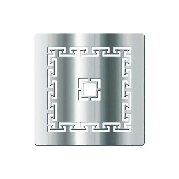 Вытяжка для ванной диаметр 150 мм Blauberg Art 150-3 BlaubergБлауберг Art 1503 это надежный и производительный вентилятор...