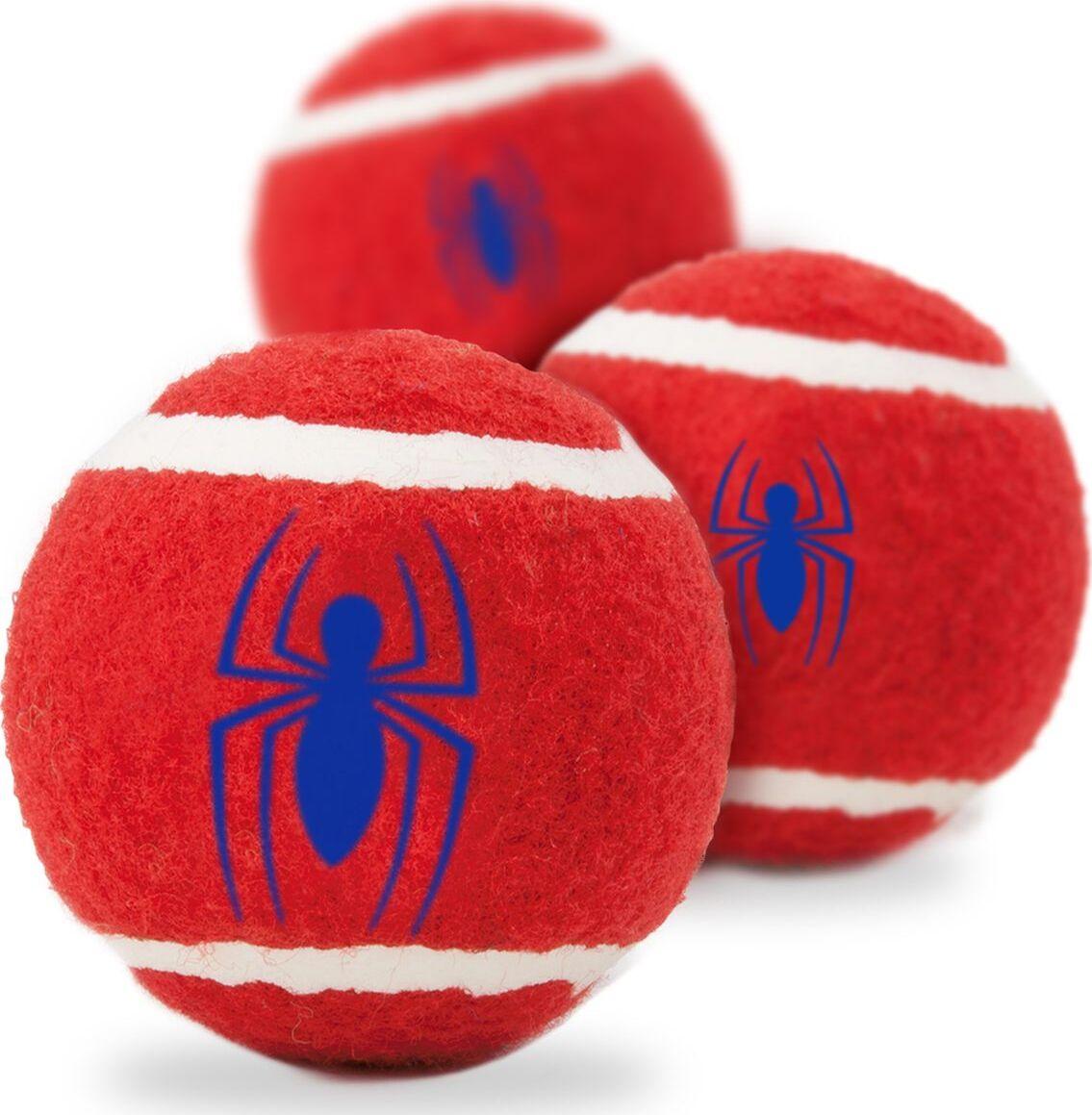 Прыгучий паук игрушка диадема для девочки вайлдберриз