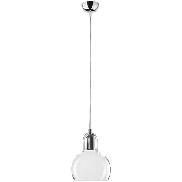 Подвесной светильник Tk Lighting 600 Mango 1, E27, 60 Вт
