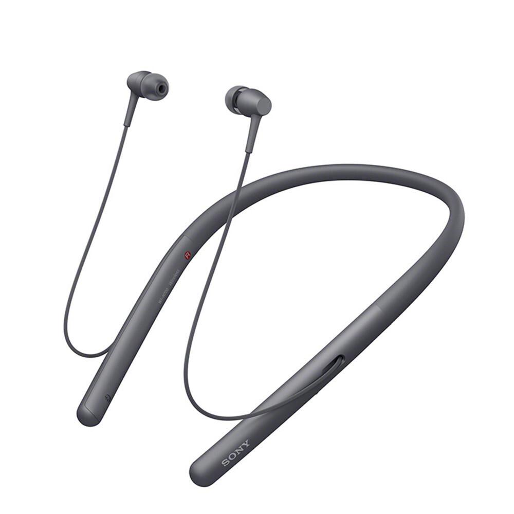 Bluetooth-наушники SONY WI-H700 Premium LDAC