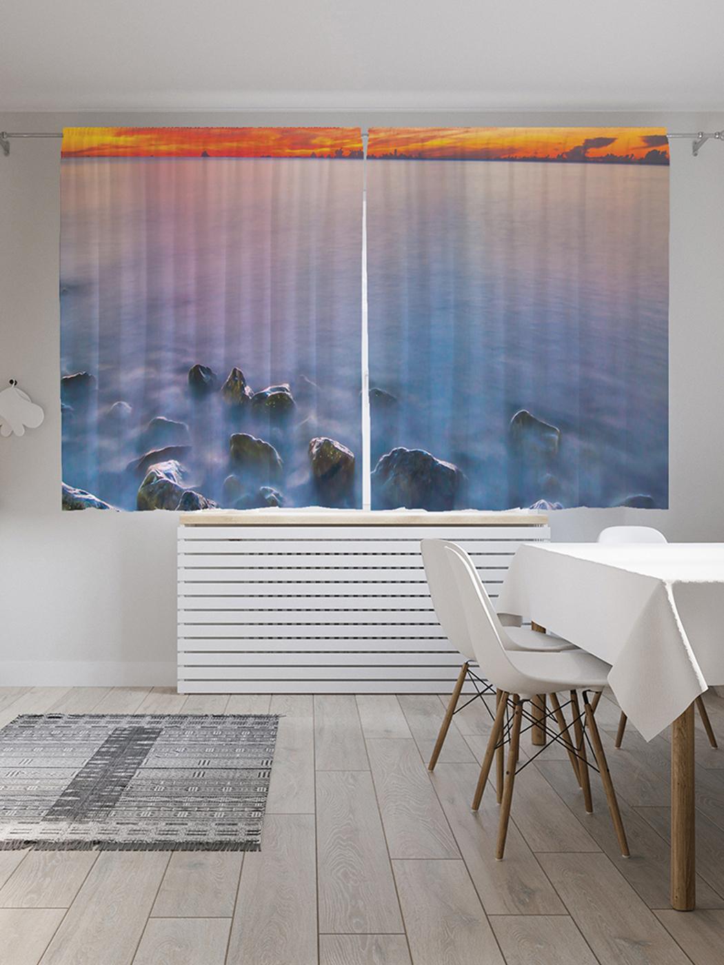 Прозрачные террасы пристроенные к дому фото этом разделе
